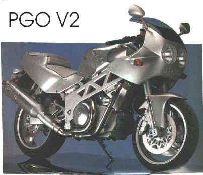 PGO V2 2