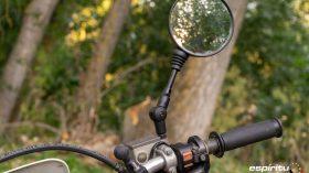 Prueba Honda XR 650 R 61